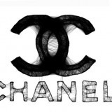 chanelbuttons